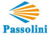 Passolini