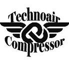 TECHNOAIR COMPRESSORS