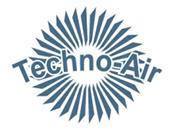 TechnoAir TECHNOLOGIES