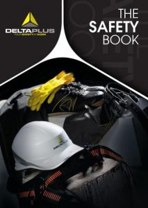Delta Plus Equipements de protection individuel