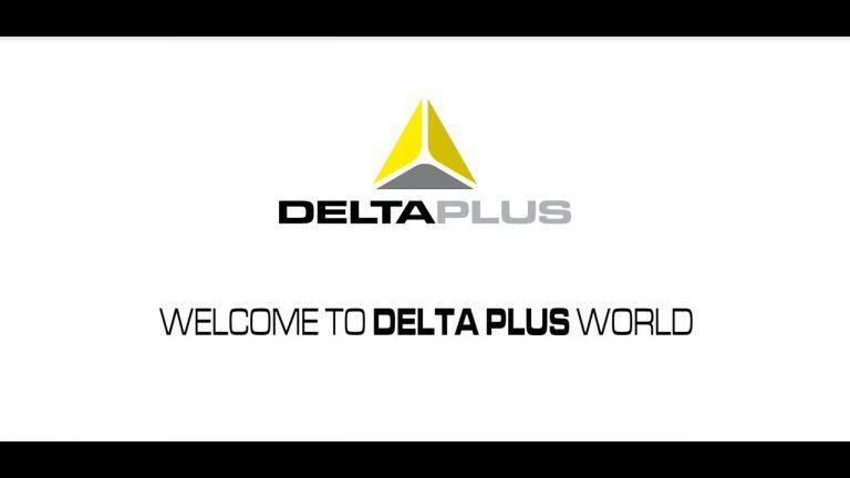 Delta Plus OUTICOM
